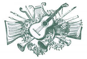 vintage-clip-art-antique-musical-printers-ornaments-the-graphics-yrvetd-clipart1